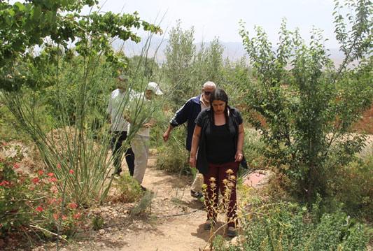 AFEMAC : Association France et Maroc au Cœur – Fondation Humus
