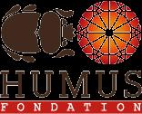 Fondation Humus